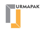 Urmapak – kryjąca folia stretch