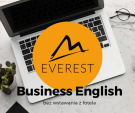 Business English bez wstawania z fotela!