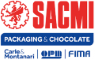 SACMI PACKAGING AND CHOCOLATE