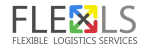 Flexible Logistics Services Sp. z o.o.